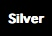 Silver package icon.